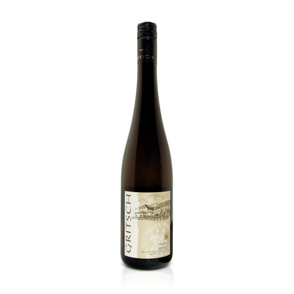 Riesling_SayMoment_Roman_Gritsch_Smaragd_2016