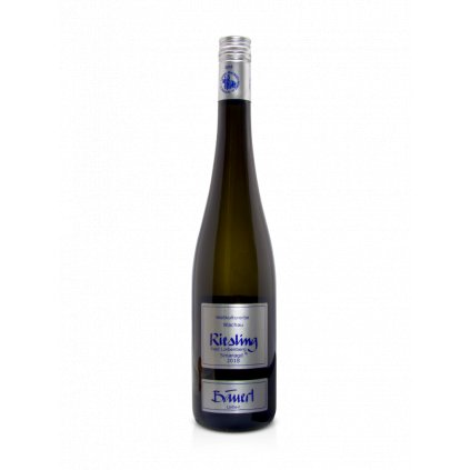 Riesling_SayMoment_Bauerl_Smaragd_2018