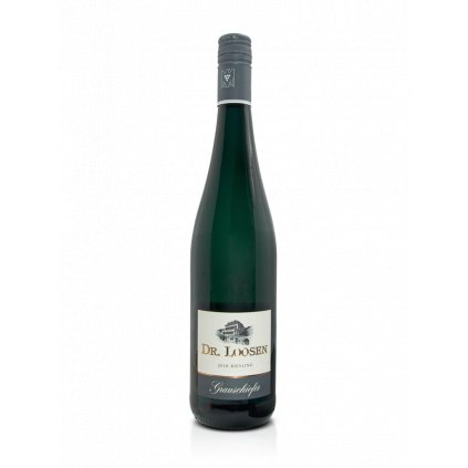 Riesling_SayMoment_Dr.Loosen_Polosuché_2018