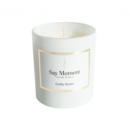 GD candle product