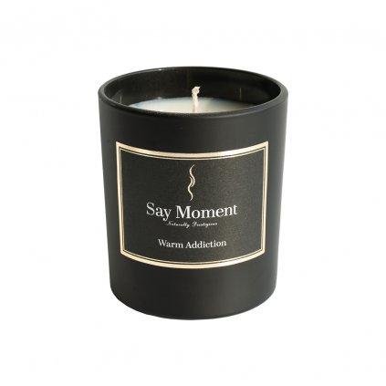 WA candle product