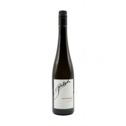Riesling_SayMoment_Gritsch_Suché_2019