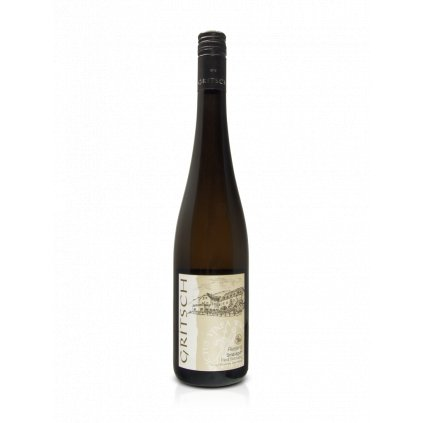 Riesling_SayMoment_Roman_Gritsch_Smaragd_2018