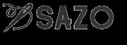 SAZO.CZ