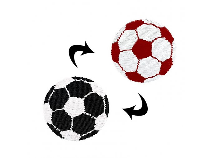 míč 2