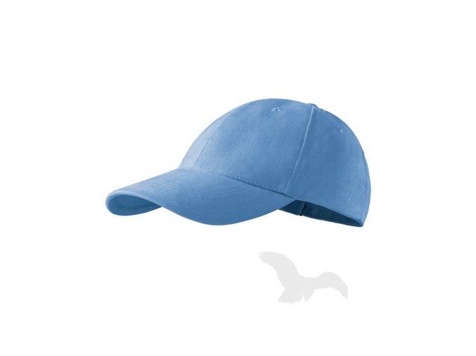 cepice modra 3