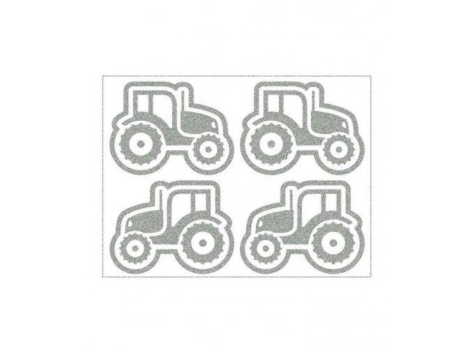 traktory 2