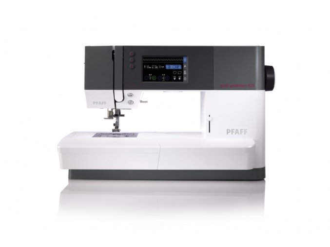AMB 630 1S3A0106 SS 800x600