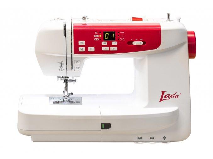 lada L90