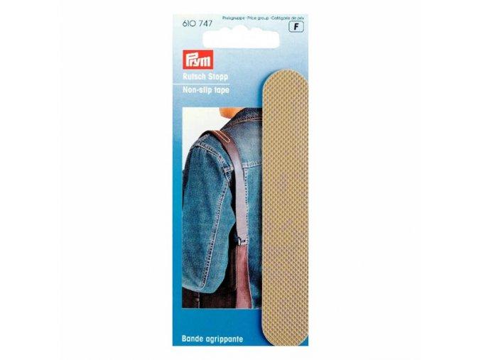 pásek prositkluzovy kabelka 3