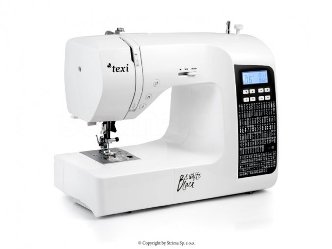 texi black white multifunctional computerized sewing machine 800x600 (1)