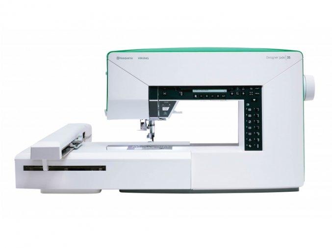 jade 35 800x600 (1)