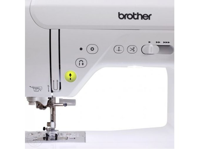 BROTHER Innov is F410 2