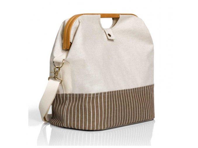 taška store 4