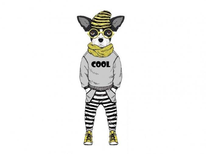 pes fashion