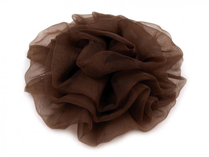 mofilová růže