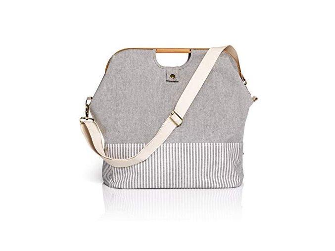 taška store 2