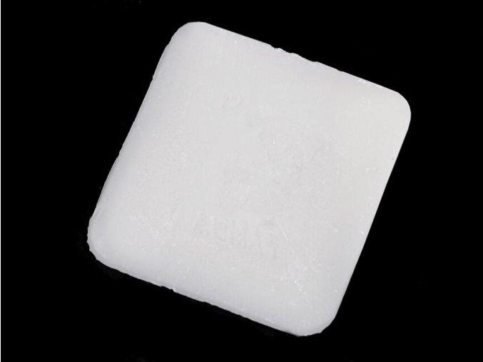 krejčovská křída bílá sublimační