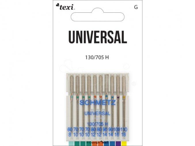 texi universal 130 705 h 10x60 110 800x600