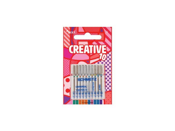 texi creative 10 340x300