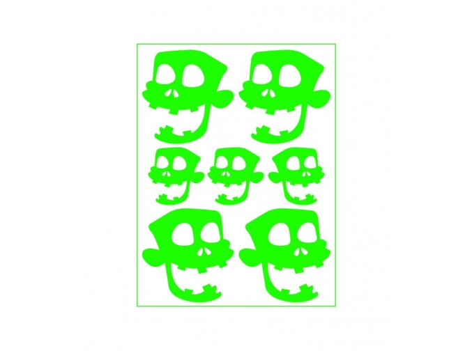 zombici 2