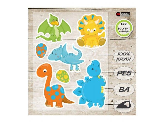dinosauri 1