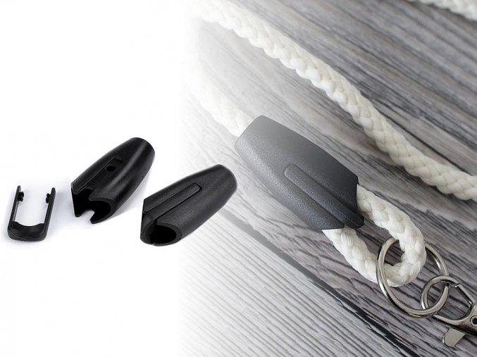 plastovy pruvlek 10 mm 3