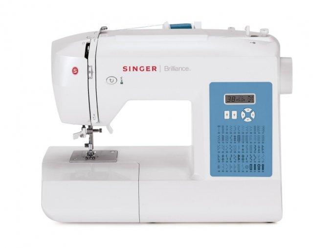 sici stroj singer 6160 800x600