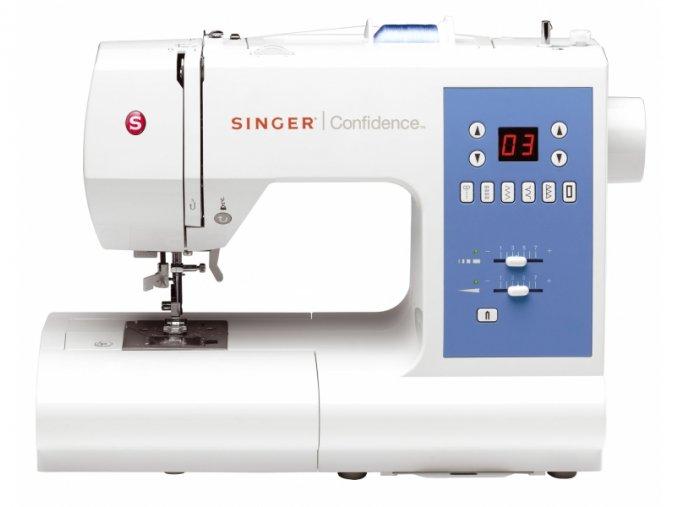 singer 7465 800x600
