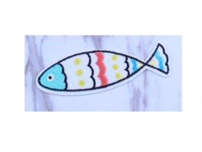 ryba velká 1