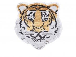 tygr 3