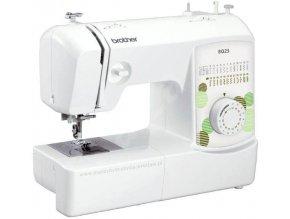 BQ2500