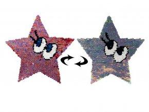 hvezda velka 2