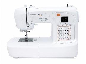 hclass100q 800x600