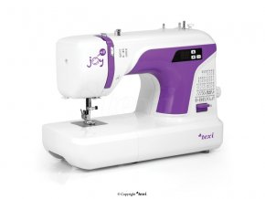 TEXI JOY 48 sici stroj 48 programu 800x600