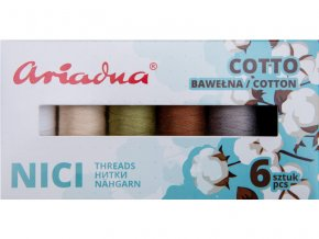 sestava cotto earth cotto 80 800x600