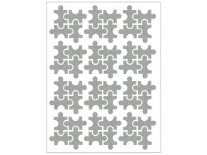 puzzle reflex
