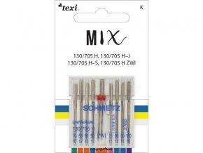 texi mix 130 705 h h j h s zwi ne 2 0 800x600 (1)