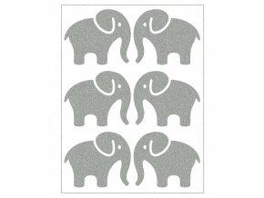 sloni velci