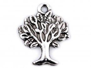 přívešek strom života
