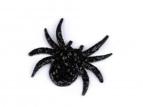 nažehlovačka pavouček 2
