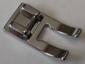 patka s otevřenou špičkou 83C0