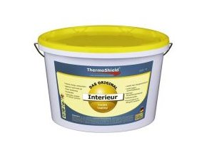 ThermoShield® Interieur