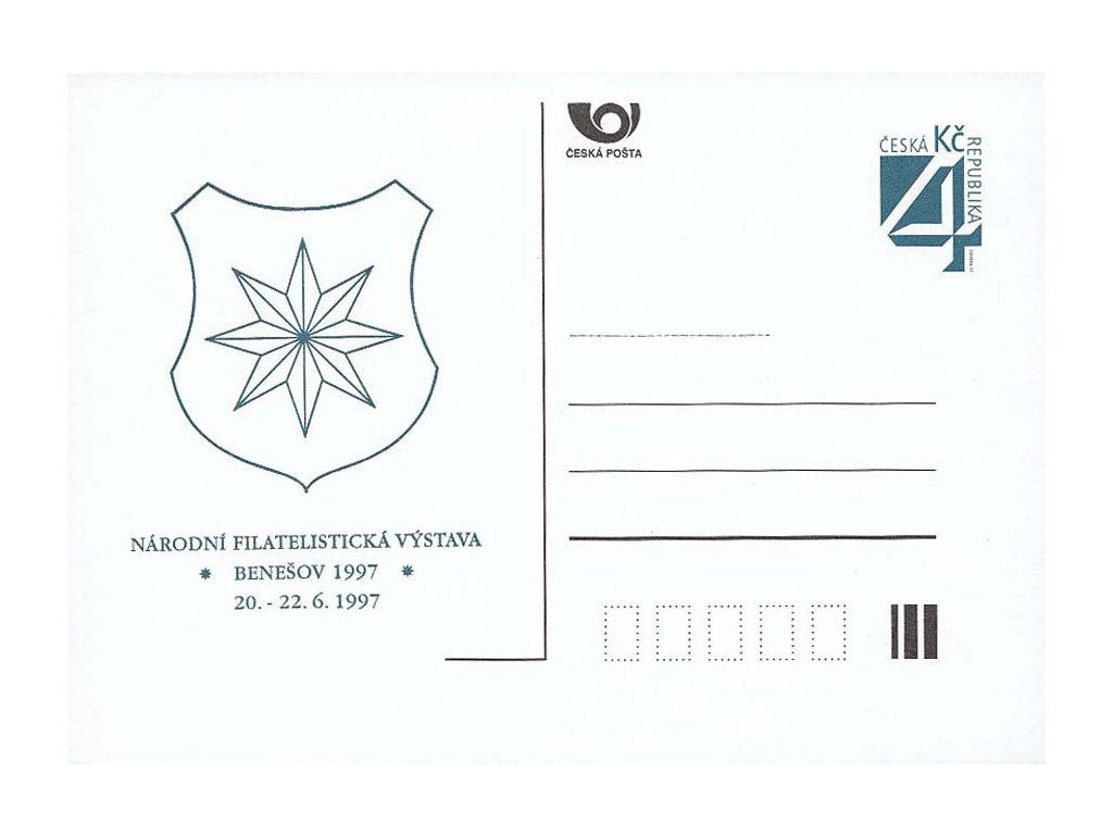 PP 69b Benešov