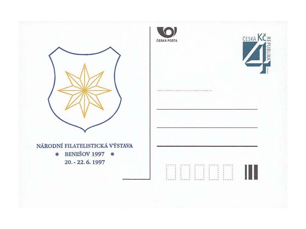 PP 69a Benešov