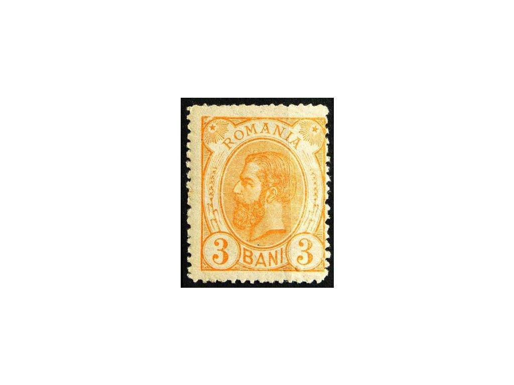 1893, 3B Karel, nevydaná, *