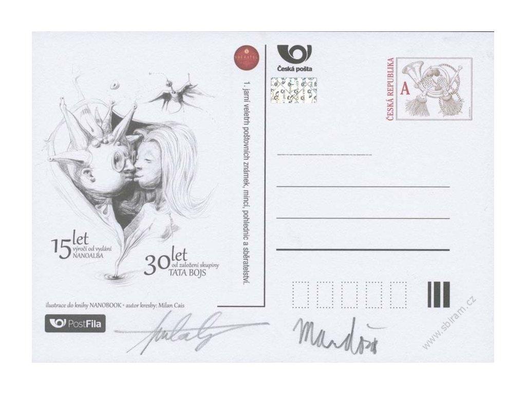 P 230, 1. jarní veletrh Sběratel 2019, podpisy