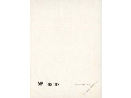 Argentina, 1947, Dia de Emision, 2list