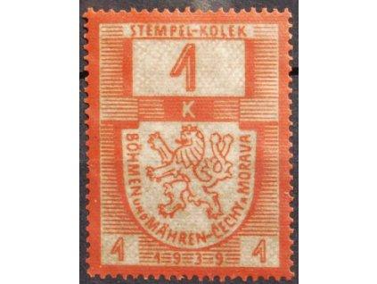 1K 1939, **