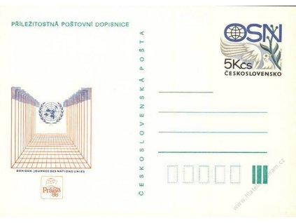 CDV 221 Den OSN